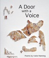 A Door with a Voice