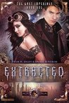 Extracted (The Lost Imperials Series Book 1) cover image