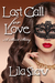 Last Call For Love by Lila Shaw