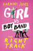 Girl vs. Boy Band by Harmony Jones