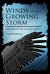 Winds of a Growing Storm (Children of the Old War, #2)