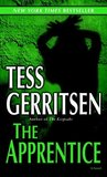 The Apprentice (Rizzoli & Isles, #2)