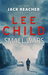 Small Wars (Jack Reacher #19.5)