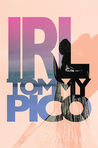 IRL by Tommy Pico