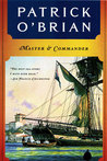 Master and Commander (Aubrey/Maturin, #1)