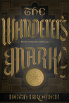 The Wanderer's Mark by Beth Brower