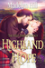 Highland Hope Book 1 in the Wild Thistle Trilogy
