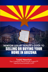 The Guide To Selling Or Buying Your Home In Arizona