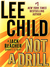 Not a Drill: A Jack Reacher Short Story (Jack Reacher, #18.5)