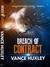 Breach of Contract - The Shattered Stars I