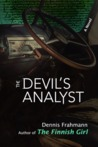 The Devil's Analyst