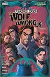 Fables: The Wolf Among Us, Vol. 2