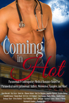 Coming In Hot Paranormal & Contemporary Medical Romance Boxed Set