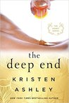 The Deep End (The Honey Series)