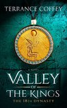 Valley of the Kings by Terrance Coffey