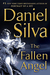 The Fallen Angel (Gabriel Allon, #12)