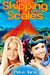 Skipping the Scales (Flipping the Scales, #2)