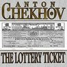 The Lottery Ticket