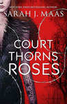 A Court of Thorns...