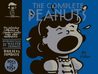 The Complete Peanuts, Vol. 2: 1953-1954