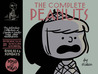 The Complete Peanuts, Vol. 5: 1959-1960