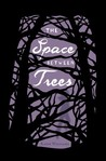 The Space Between Trees