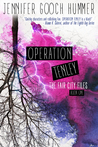 Operation Tenley (The Fair City Files #1)