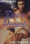 Dirt on the Diamond: A Baseball Duology
