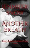 Another Breath: Every Reincarnation of our Lust