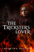 The Trickster's Lover