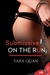 Submissive on the Run