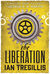 The Liberation (The Alchemy Wars, #3)