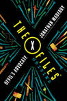 The X-Files: Origins: Devil's Advocate (The X-Files: Origins, #2)
