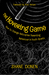 The Hovering Game: How to Change Helicopter Parenting Behaviour in Youth Sports