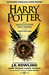 Harry Potter e la maledizione dell'erede (Harry Potter, #8)