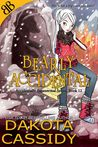 Bearly Accidental (Accidentals #12)