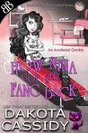 How Nina Got Her Fang Back (Accidentals #13)