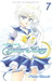 Pretty Guardian Sailor Moon Vol. 7 by Naoko Takeuchi