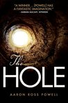 The Hole: A Novel of Supernatural Apocalypse
