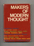 Makers of Modern Thought