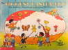 The Biggest Easter Egg: An Activity Storybook