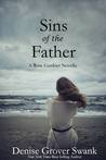 Sins of the Father (Rose Gardner Mystery Novella 9.5)