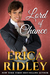 Lord of Chance (Rogues to Riches, #1)