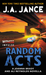 Random Acts by J.A. Jance