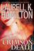 Crimson Death (Anita Blake, Vampire Hunter #25)