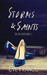 Storms and Saints (The Sole Experiment #2)