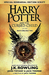 Harry Potter and the Cursed Child - Parts One and Two by Jack Thorne