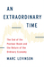 An Extraordinary Time: The ...