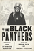 Revolution Pending: An Oral History of the Black Panther Party at Fifty