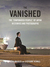 """The Vanished: The """"Evaporated People"""" of Japan in Stories and Photographs"""